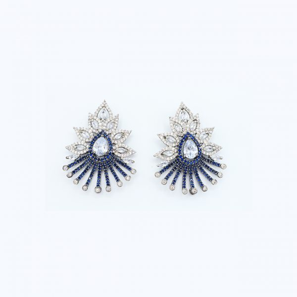Insect Style Earring